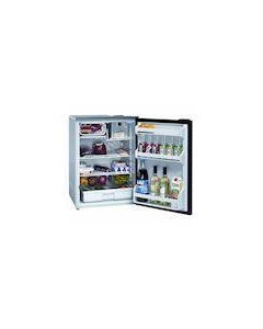 Isotherm Cruise 130L, Eutectic, ASU Refrigerator c/w Freezer box
