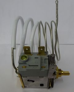 Isotherm Thermostat for Chinese Manufactured Fridges 49/65/85/130 C.