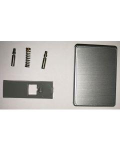 Isotherm Door Catch Complete for CR49/65/85/130 Elegance