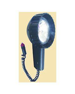 Sea Power Portable Halogen Spot Light