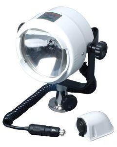 Night Eye Search Light 12V