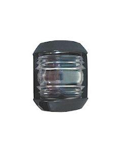 Jun Nav Light Bi Colour (Black)