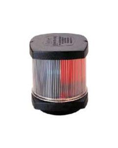 Maxi Nav Light Tri Colour (Black)