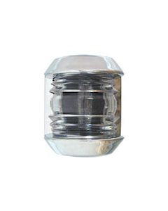 Jun Nav Light Stern (Chrome)