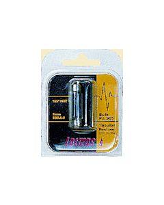 Pre Packed Bulb 12v  10w  39mm