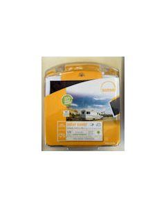 BatterySaver SE  (7.75W)