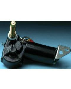 "AFI MRV Wiper Motor  12v -2.5"" Shaft - 80° -110° Sweep"