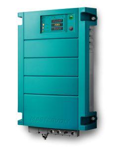 Mastervolt ChargeMaster Battery Charger 12/25-3