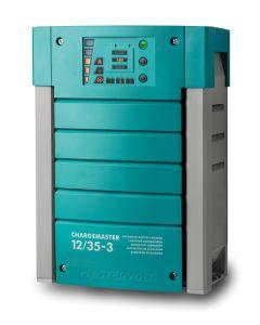 Mastervolt ChargeMaster Battery Charger 12/35-3