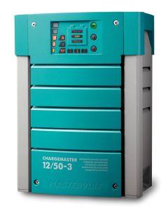Mastervolt ChargeMaster Battery Charger 24/20-3