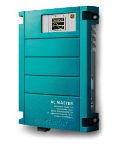 Mastervolt AC Master Inverter 12/300 230V (IEC outlet)