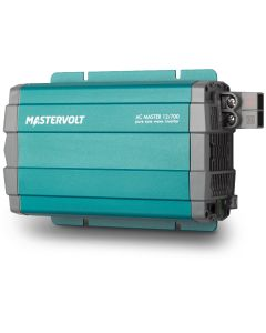 Mastervolt AC Master Inverter 12/700 (UK outlet)