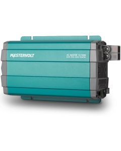 Mastervolt AC Master Inverter 12/1000 (UK outlet)