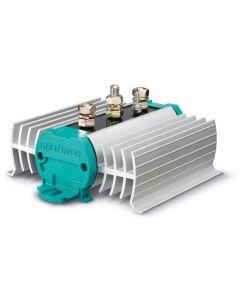 Mastervolt Battery Isolator BI 702-S