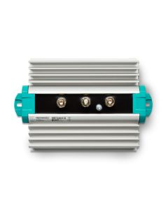Mastervolt Battery Isolator BI 1202-S