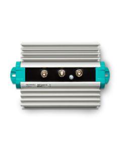 Mastervolt Battery Isolator BI 1203-S