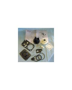 Jabsco Toilet  Service Kit  3000 Series Twist & Lock