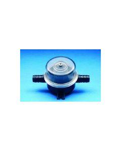 Ocean Technologies Inline Strainer For 19mm Hose