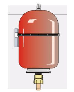 Surecal 5 ltr Expansion Tank