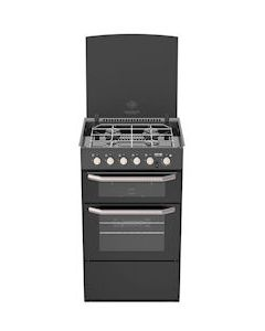 Spinflo Caprice  Cooker, 4 Burner Oven & Grill