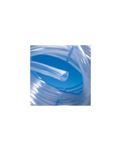 "1 1/2"" Low Toxic Clear PVC Hose 38mm"