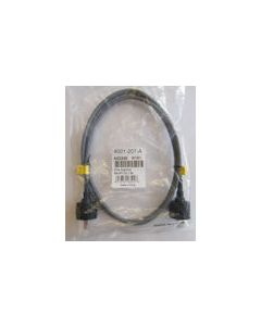 Raymarine Seatalk HS Dual End Weatherproof  Network Cable 1.5M