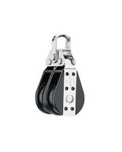 Harken Big Bullet Double Block