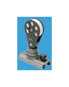 Barton Stand Up Block Size 6 on 32mm Slide