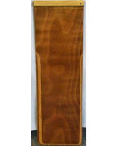 Daggerboard School Wood