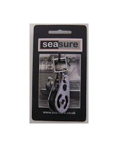Seasure Swivel Block