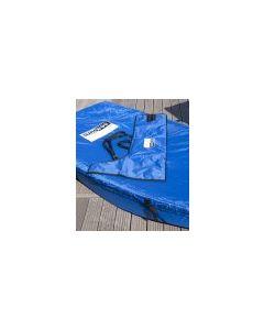 Seasure Foil Bag
