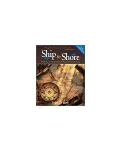 Ship to Shore- A Dictionary of Everyday Words & Phrases Derived