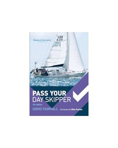 Pass Your Day Skipper