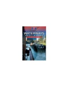 European Waterways Regulations