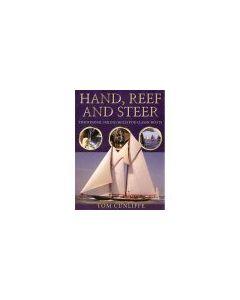 Hand, Reef & Steer