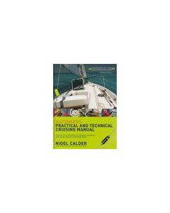 Boatowners Practical & Technical Cruising Manual