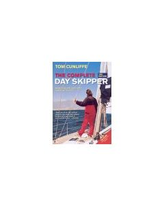 The Complete Day Skipper 4nd Edition