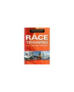 The RYA Book of Race Training