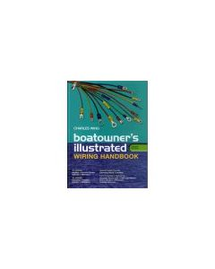 Boatowners Wiring Manual
