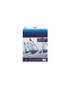 The Topper Book (06)