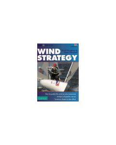 Wind Strategy 3rd Ed