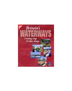 Britains Waterways Cruising Rings & Other Things
