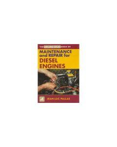 Maintenance & Repair For Diesel Engines