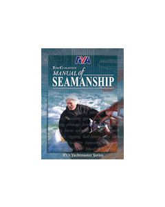 G36 RYA Manual of Seamanship