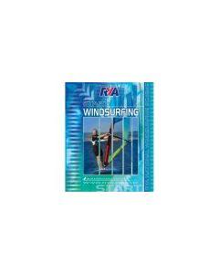 G49 Start Windsurfing