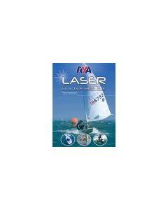 G53 Laser Handbook