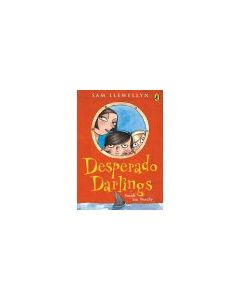 Desperado Darlings