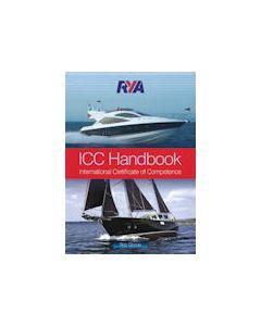 G81 RYA ICC Handbook