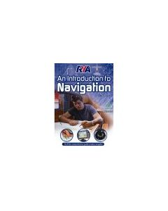G77 RYA Introduction To Navigation