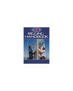 G86 Rigging Handbook
